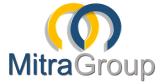 MITRA GROUP INDONESIA